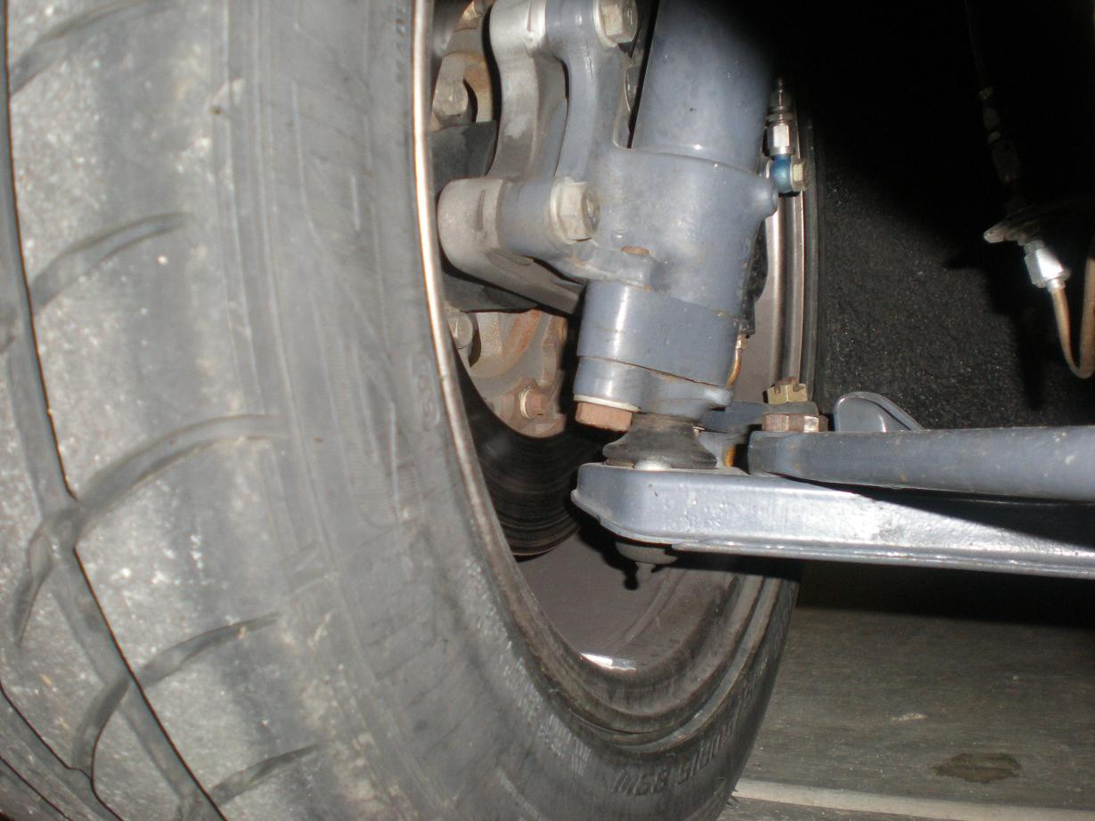 front suspension.JPG