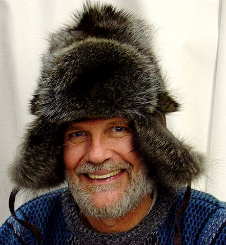 fur_hat_mountain_man_003.jpg