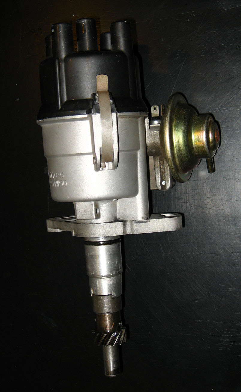 SR Electric Distributor.jpg