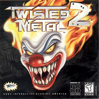 Twisted_Metal_2-[cdcovers_cc]-front.jpg