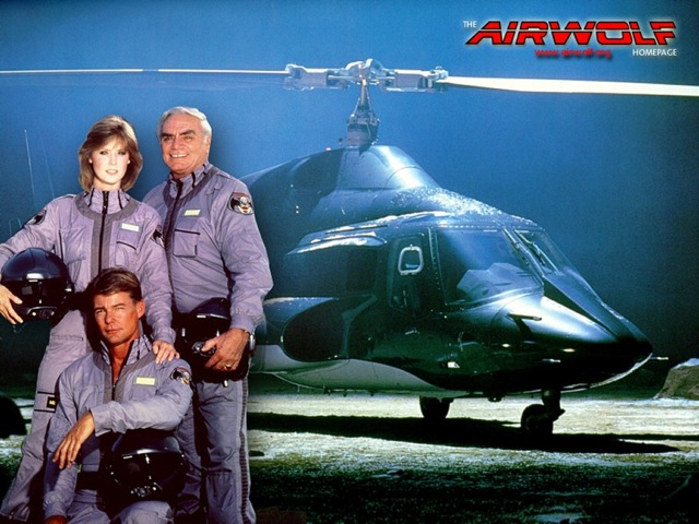 Airwolf_0.jpg
