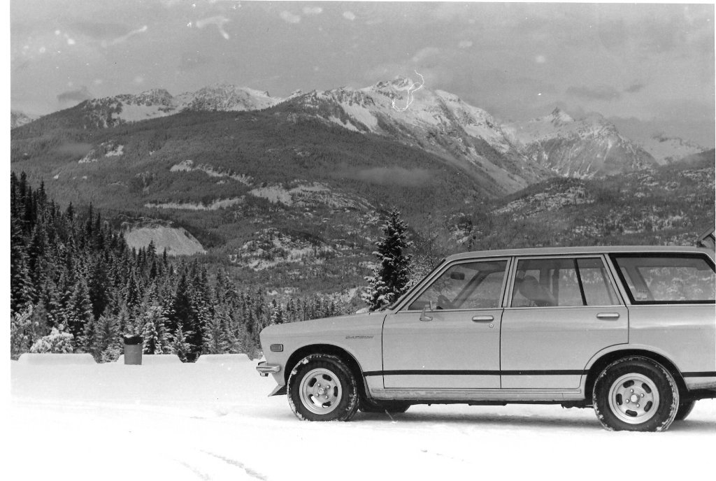 wagon blackcomb_1024x688.jpg