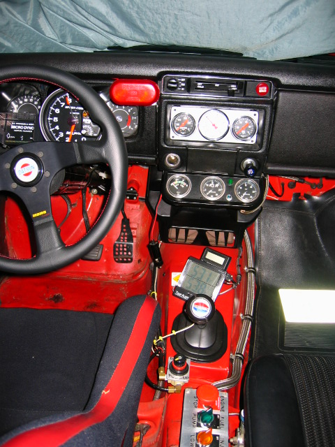 dash & shifter layout.JPG