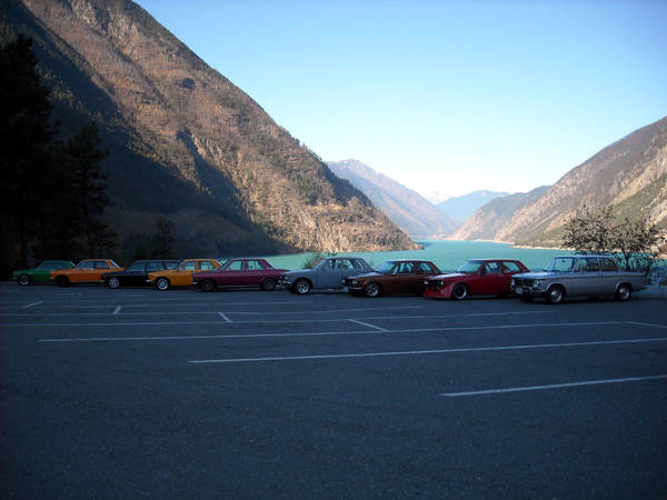 Seton_Lake_Duffy_4.jpg