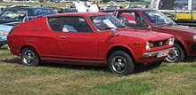 Datsun_Cherry_120A_according_to_European_nomenclature_of_the_time_(ca_1974).JPG