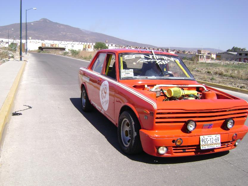 1383444209_562562644_1-Fotos-de--Datsun-modificado.jpg