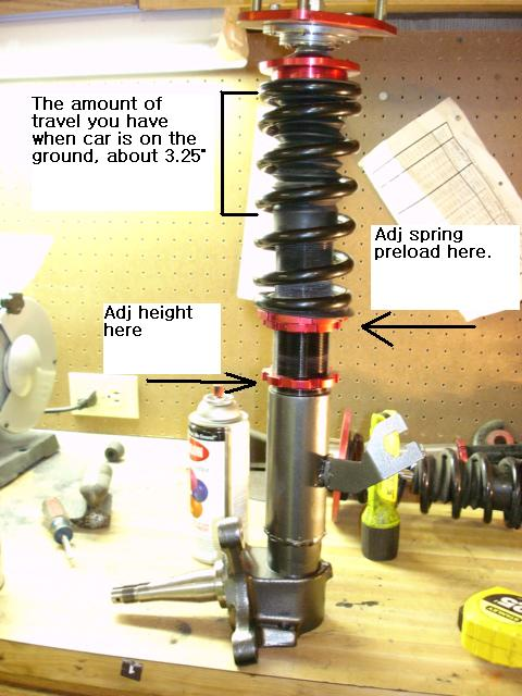 coilovers 026 demo.JPG