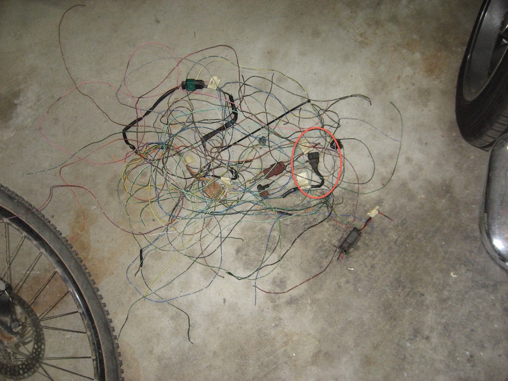 Julian's Wiring copy.jpg