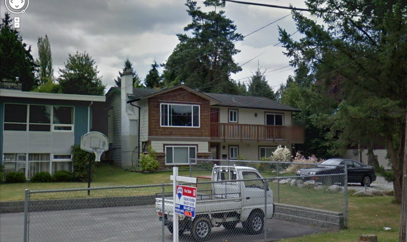 Google Street View from east side 2.jpg