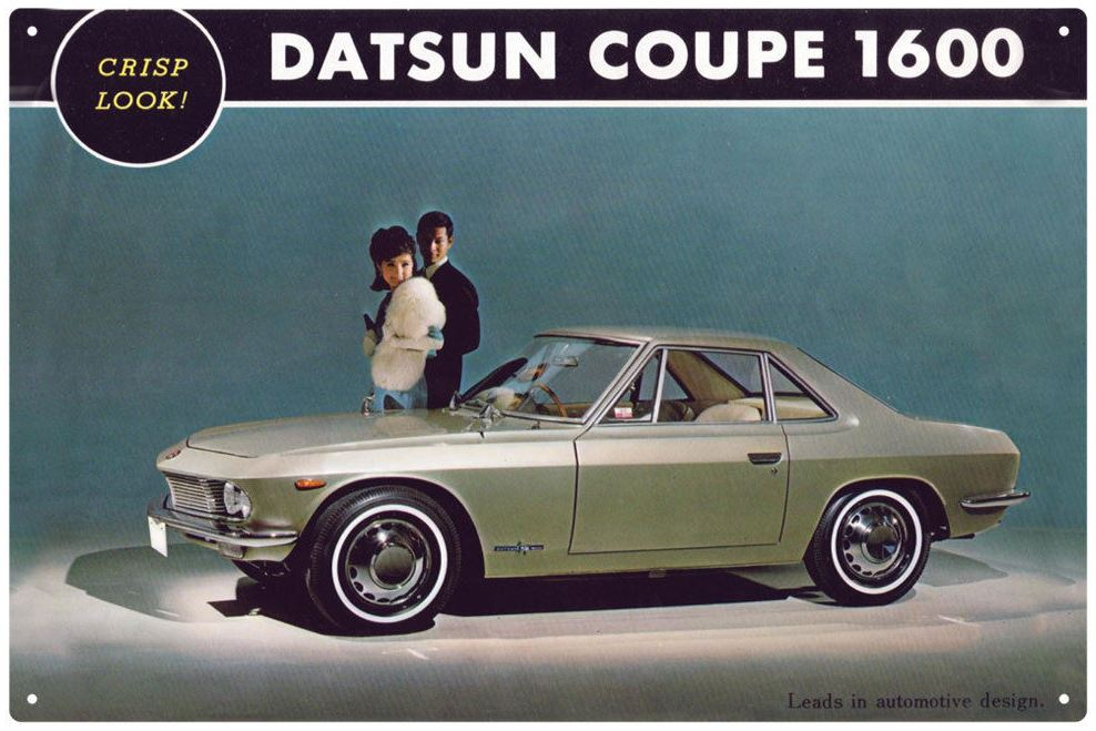 1600 coupe.JPG