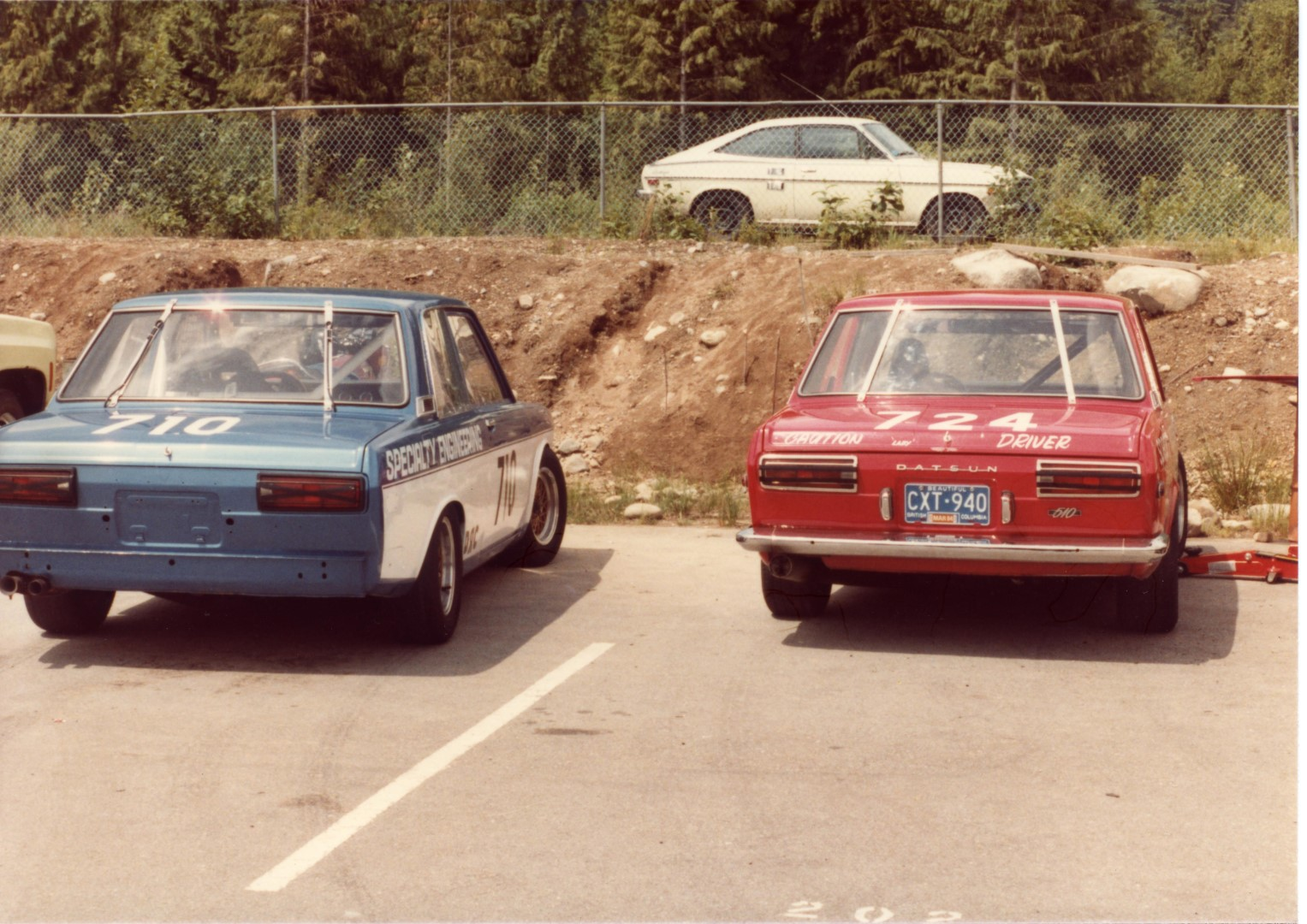 TREVOR AND TRACEY'S 510S' (Large).jpg