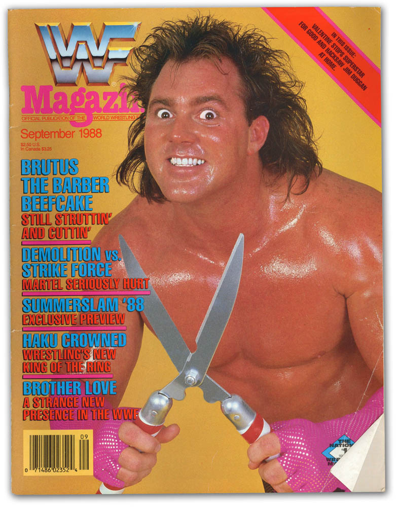 WWF Magazine September 1988.jpg