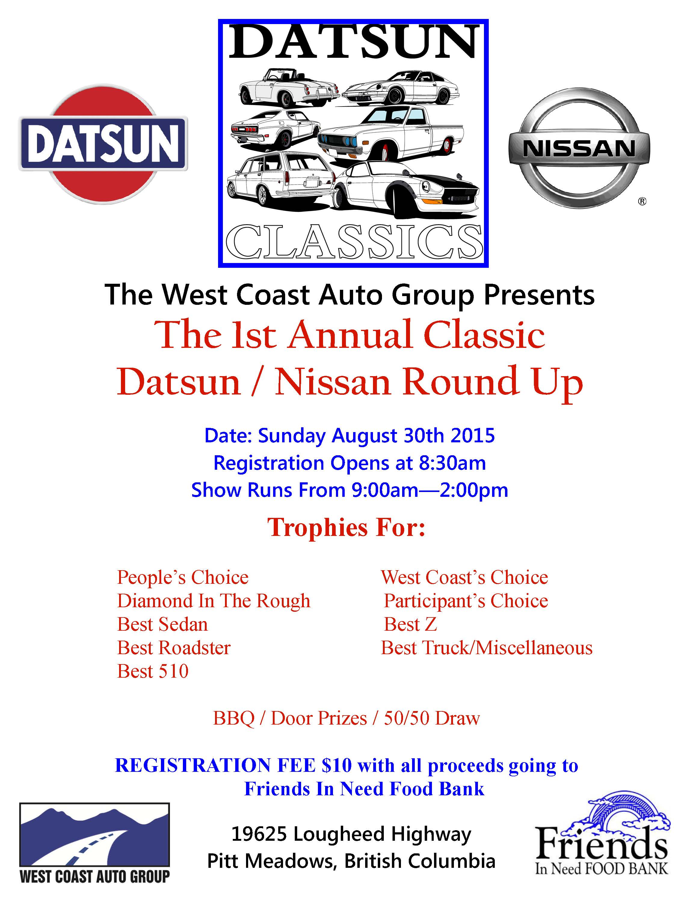 Datsun Round Up Poster.jpg