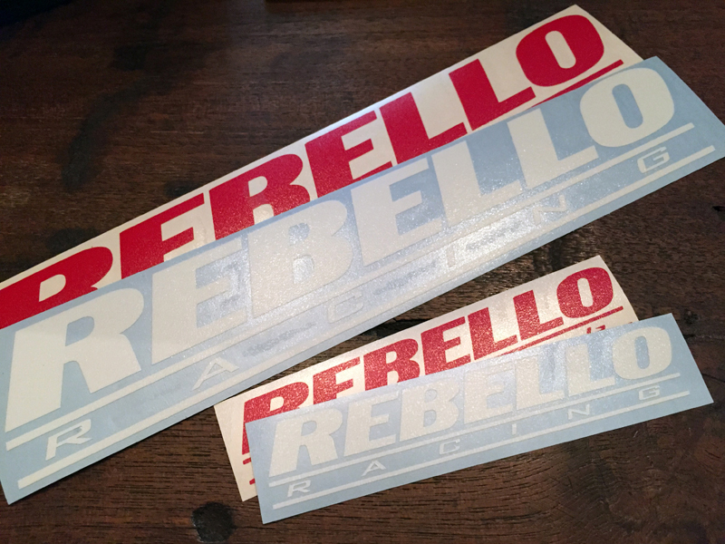 rebello_decals.jpg