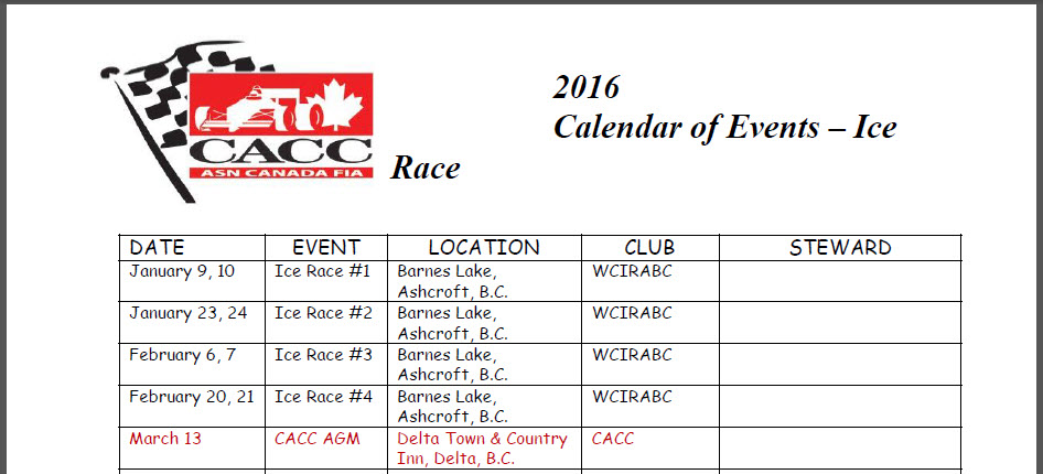 2016 Ice Race Schedule.jpg