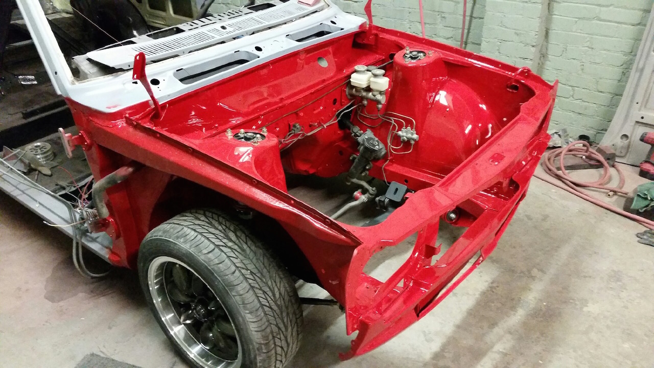 1970enginebay_1675.jpg