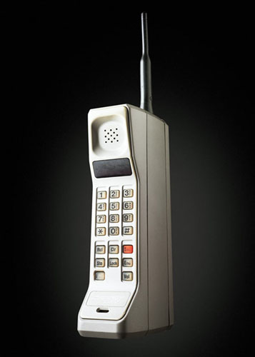 keith's cell phone.jpg