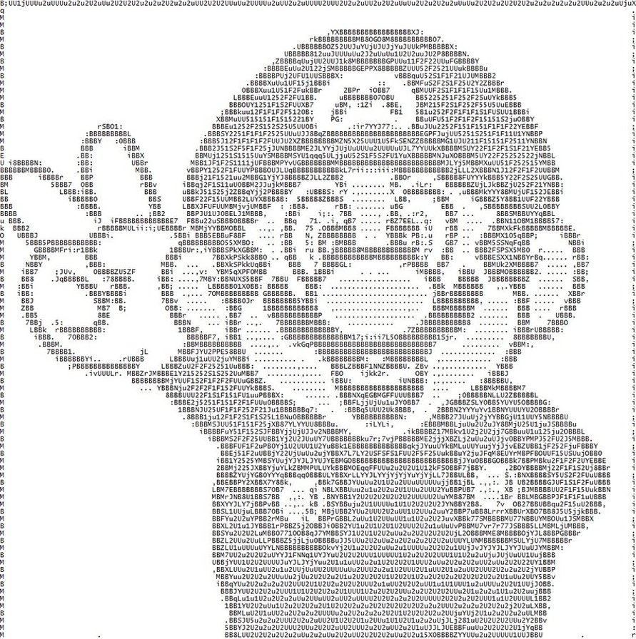 ascii_mario_by_bran_new_lovesong-d3872o9.jpg