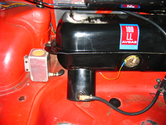 diff catch can.JPG