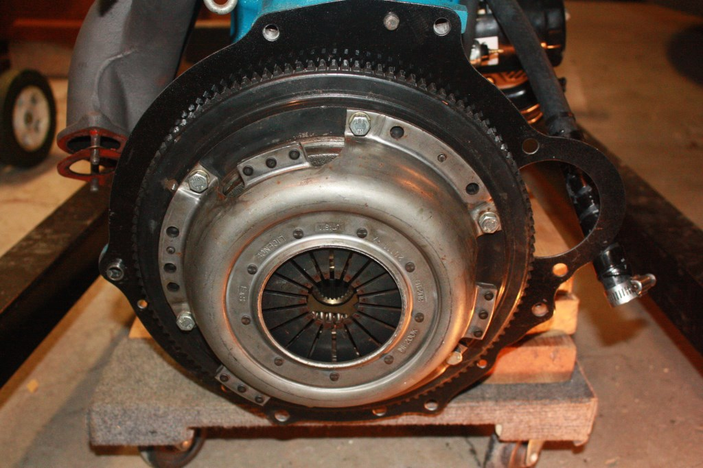 IMG_8388 clutch on comp.jpg