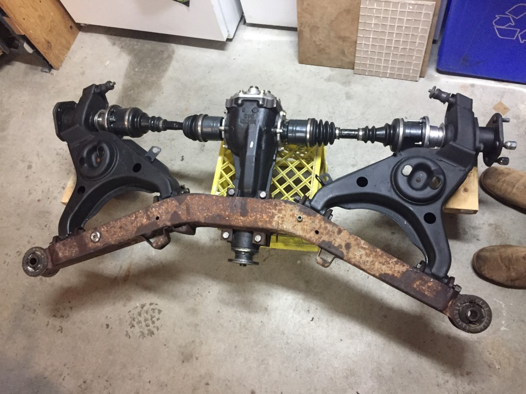 Glen's CV set up (Medium).JPG