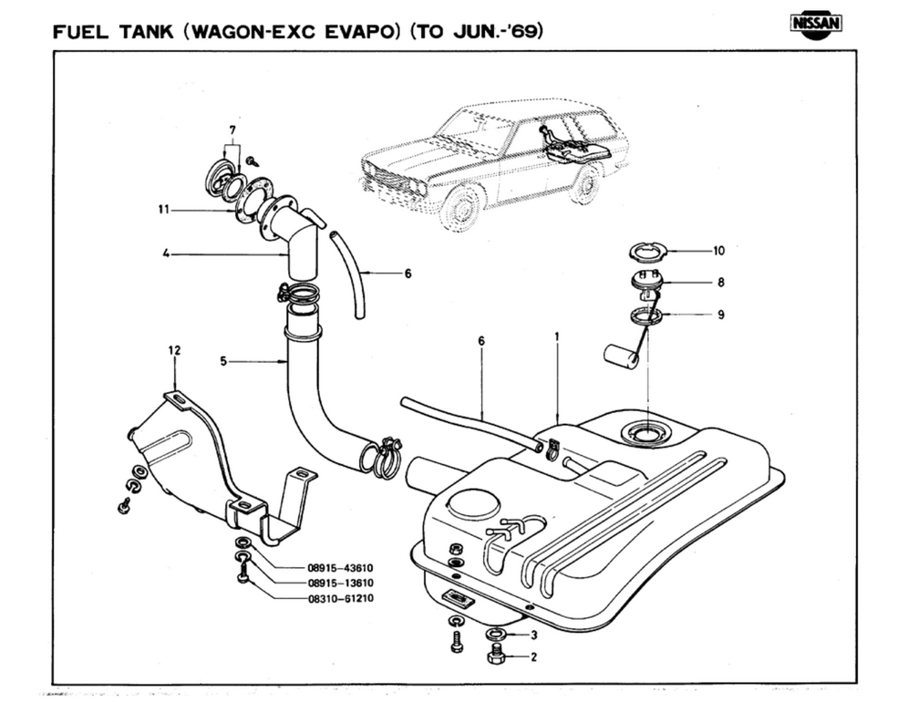 datsun 510 wagon gas tank simple.png