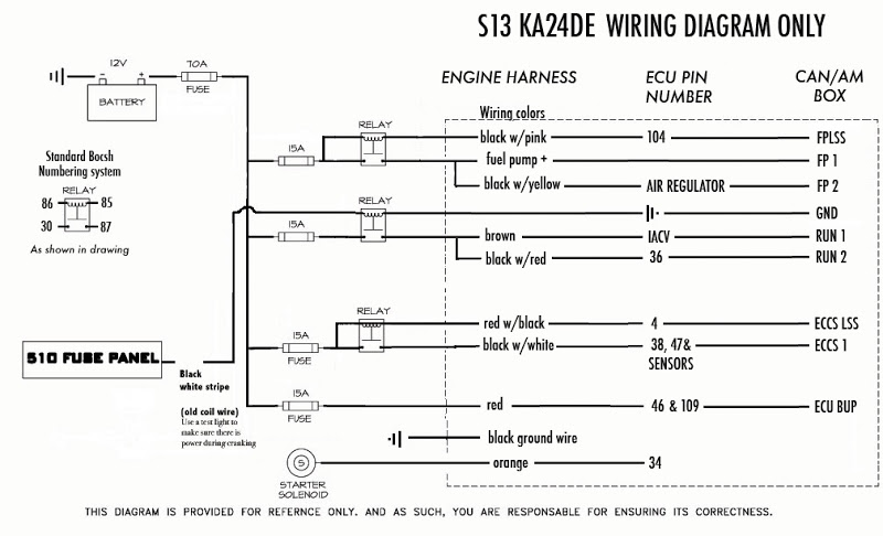 CANAM box wiring diagram.jpg