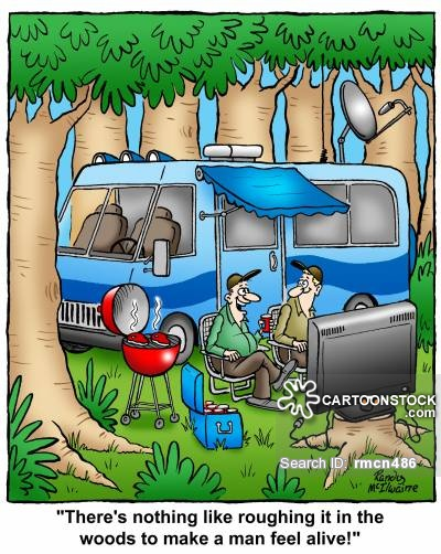 travel-tourism-rv-rving-camper-camps-gadgets-rmcn486_low.jpg