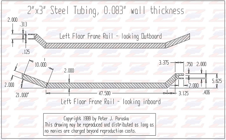 FloorRailMeasurements.jpg