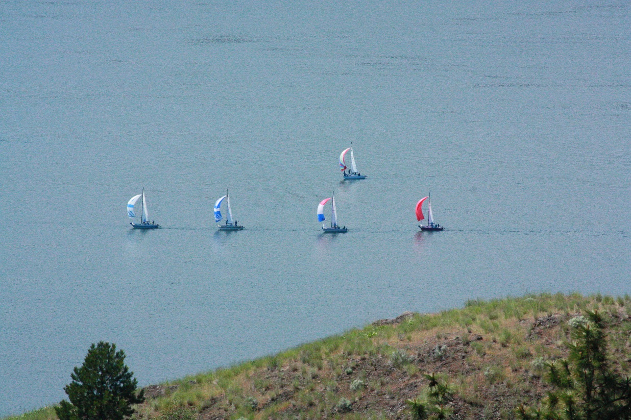 IMG_9856 boat races small.jpg