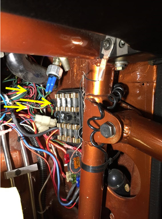 Wiring route fuse box 1.jpg