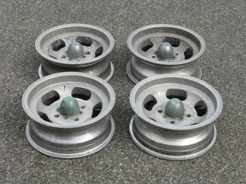 Datsun Wheels (3-4 view).jpg