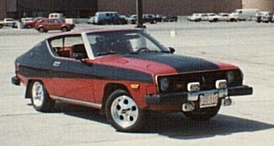 200SX at WEM 1985 (2).jpg