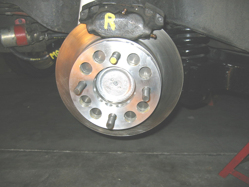 BMW 2002 CALIPER ON REAR.JPG