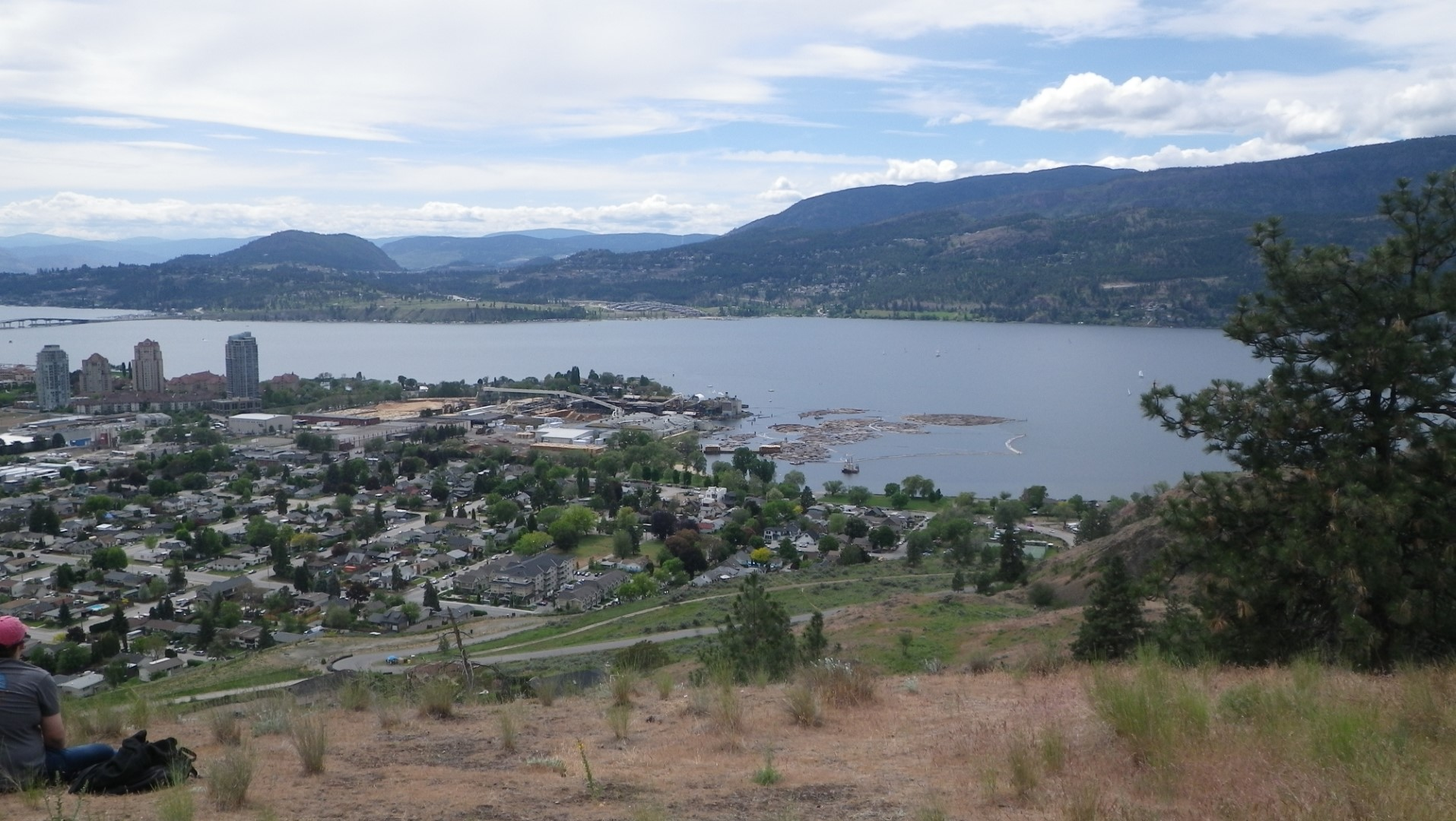 Kelowna and Westbank across the Lake (Large).jpeg
