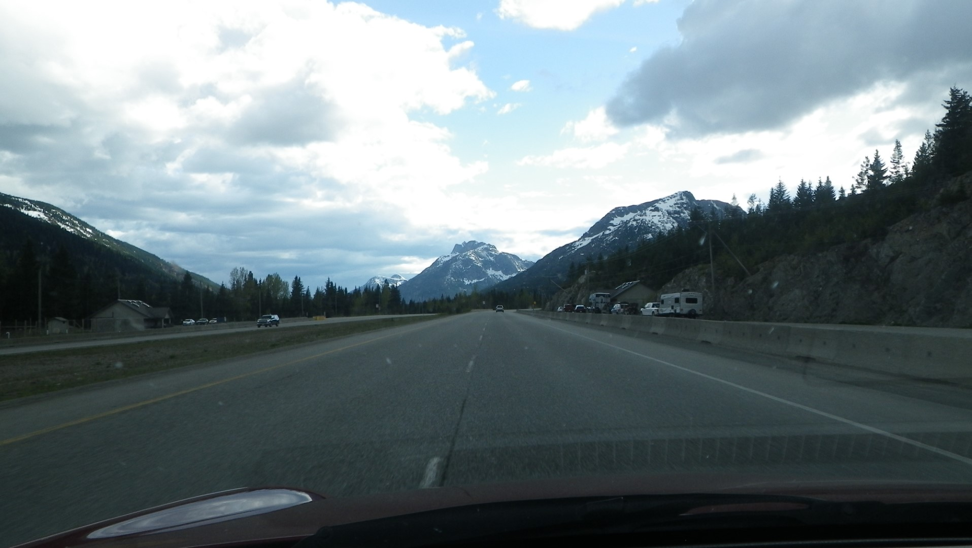 Top of the Coquihalla (Large).jpeg