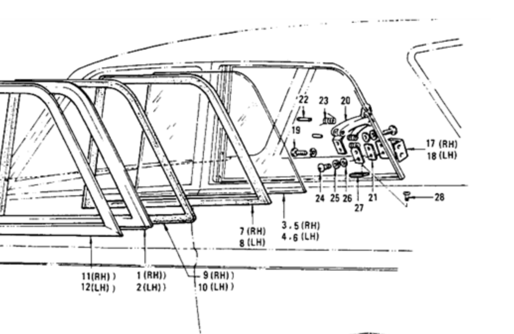 datsun510diagram.png