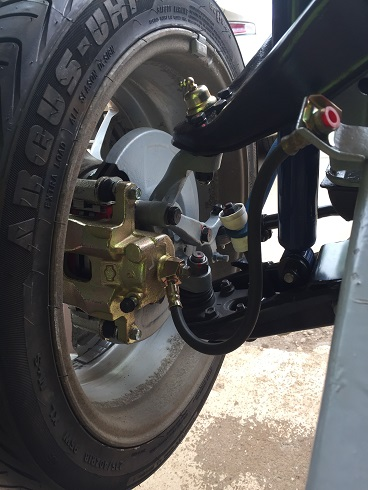 Left front suspension small.jpg