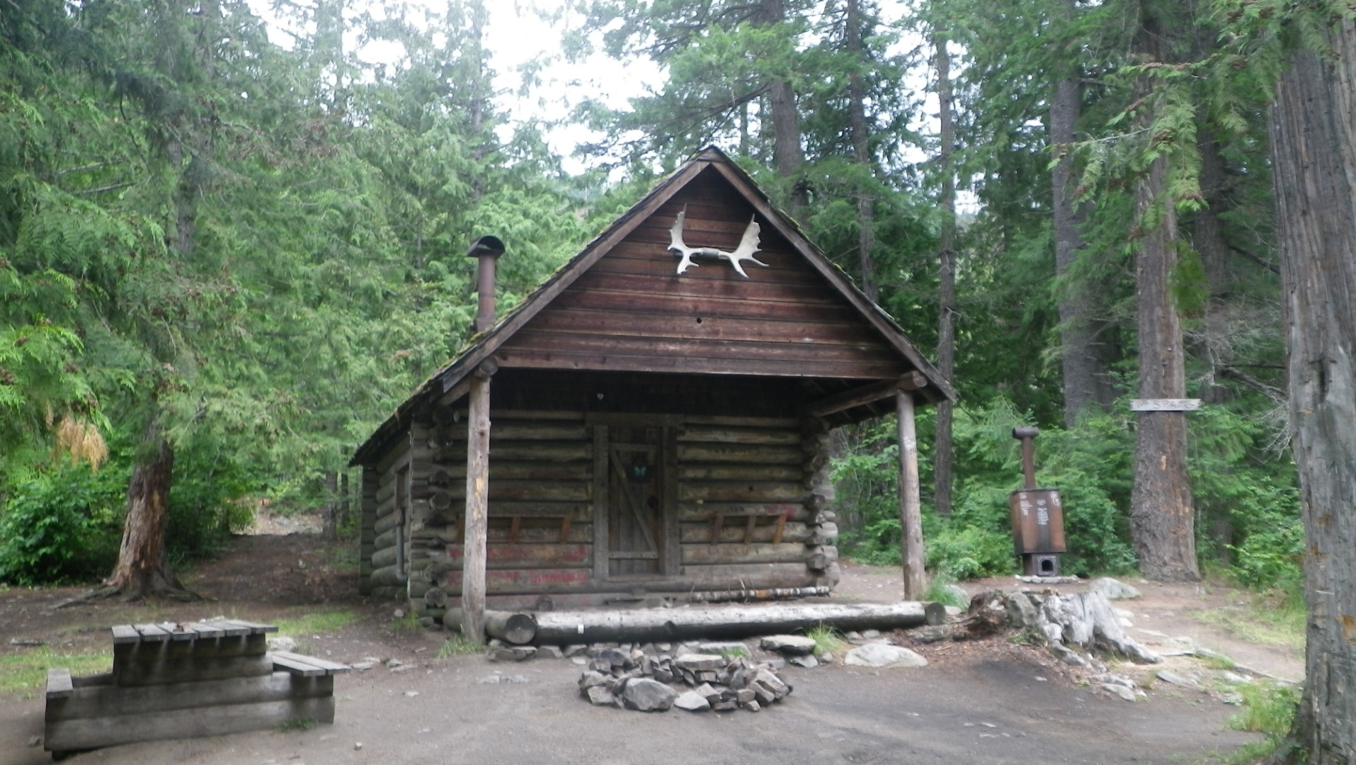 Trappers cabin.jpeg