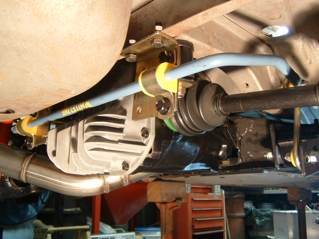 Rear Sway Bar Setup.JPG