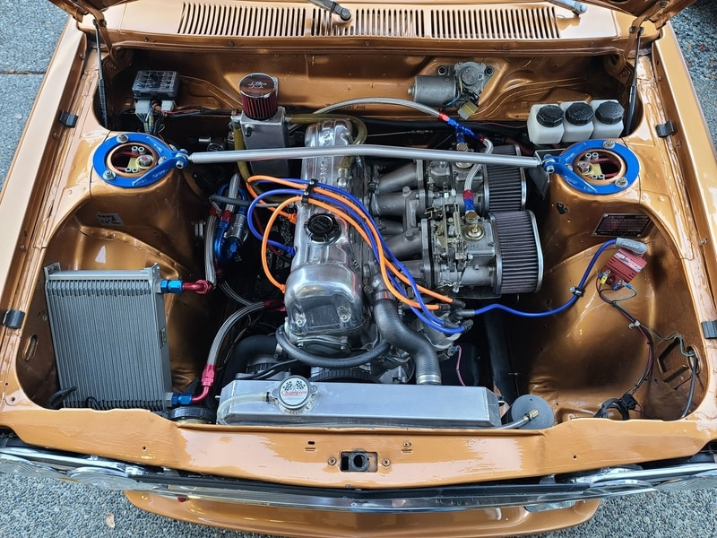 datsun-510-engine-small.jpg